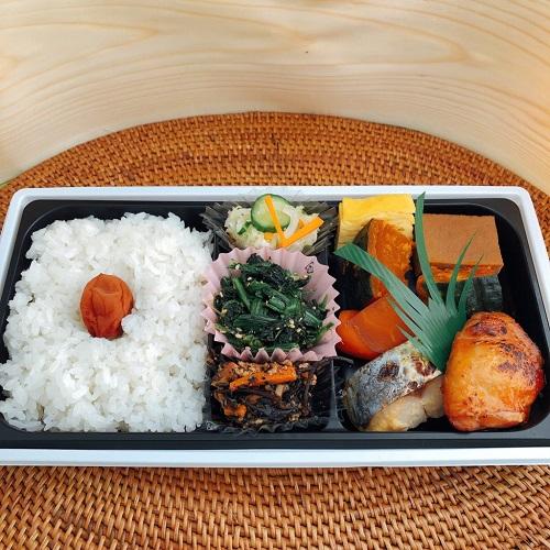 makunouchi